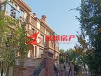 出售香榭里17F,二室二厅,毛坯,价112.8万