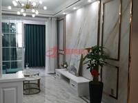 出售东湖家园车库上1楼,全新精装修,108.8万
