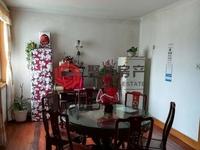 东白鱼潭三室两卫,带露台,居家装修,满5年,四中,13738240404