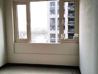 出售天际外滩广场 毛坯3室2厅2卫 双学区 仁皇山路199号
