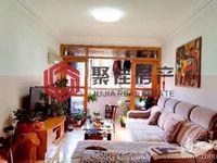 青塘次顶两室两厅,居家装修,满5年,爱山五中,13738240404微信同号