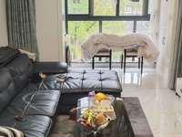1049通和家园两室两厅两卫,全新自住精装修,低价急售