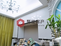 景鸿铭城70年产权公寓 26方45万 满两年
