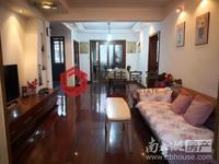 潜庄公寓4楼三室两厅,居家装修,满5年,独立车库,附小四中