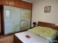 江南华苑精装单身公寓48平一室一厅1500/月