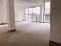 本店出售:大港双拼排屋东边套,490平,988万,毛坯,位置好,看房方便
