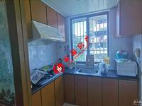 湖东小区3 6F,良装,三室一厅明厨厨半暗卫,满五年,户型好,南北通,阳光好