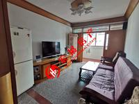 紫云小区,带阁楼,独立车库,四室两厅两卫一储藏室双阳台一露台,套型好,室内干净
