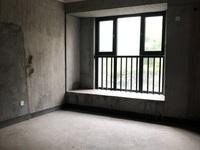 赞成名仕府一楼,118平米,185万,带下沉式储藏室64平米,满2年,看房预约