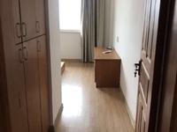 出租 金湖人家 两室两厅 良好装修 家电齐全 拎包入住 看房方便
