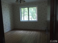 本人已看过房子 户型很正 阳光好 房子绝对是个精品房