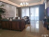 出售碧桂园翡翠湾 豪装5室2厅3卫 吴兴区开发区西南分区