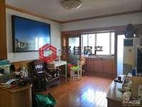 市陌北区3楼两室两厅,无二税,四中,独立车库,位置好,13738240404微信