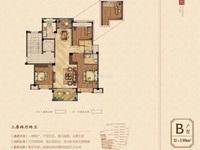 祥生一楼带花园,113.7平米,210万,含车位,带储藏室70平米,要求一次性