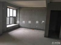 出售健康城观澜苑 毛坯5室3厅3卫 太湖旅游度假区滨河南单位