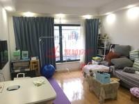 出售东湖家园6楼,二室二厅,精装修,90.8万