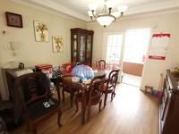 出售红丰家园3楼,二室二厅,较好装,125万