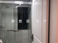 出售湖东小区 精装2室1厅1卫 湖东路