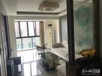 出售望湖花园天韵苑3室2厅2卫150平米148万住宅