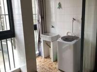 出售米兰花园车库上一楼,2室1厅,南北通透满2年,看房联系18857273158