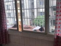 出售:青塘小区着地2楼一室一厅小户型套房,阳光好,出门方便