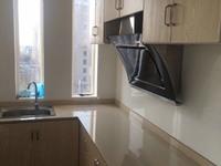 出租其他小区2室1厅1卫90平米1550元/月住宅