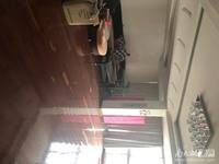 出售紫云花园5室2厅2卫170平米160万住宅