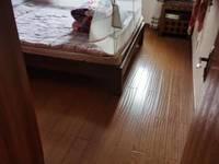 出售中大.绿色家园精装修3室2厅1卫121平米186万住宅