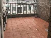 9000多出售紫云花园带露台15557270737