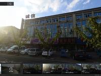 吴兴花园 吴兴实验小学学区房 3室1厅南北通透 吴兴大道旁交通便利