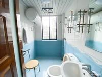 米兰花园单身公寓 一室半一厅一卫