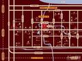 华都·中环广场交通图
