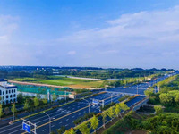 悦湖名城 对口名校 高铁站旁 南太湖新区 龙之梦商业核心