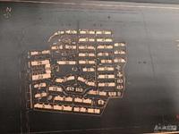 祥生悦山湖一期 113平 车位 198万 有钥匙
