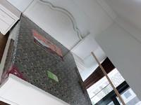 城悦界 loft 精装 单身公寓一室一厅一卫