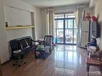 出售天盛花园2楼2室拎包入住15557270737