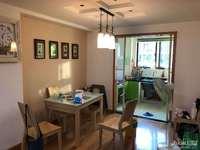 出售天盛花园15楼3室精装15557270737