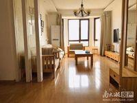 山水华府,9楼,88平,2室15557270737
