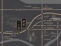 金成·大唐交通图