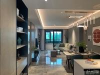 准现房 首付三层 单价八千多的洋房 近区政府八里店 品质小三房 来电即享优惠