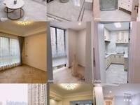 出售星汇半岛精装修83平米108.8万住宅