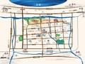 伟业·观塘壹号交通图