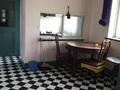 2374 吉北一期3楼 6楼 58.29两室一厅 良好装 车库5平75.8万