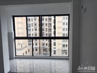 出租尹家花苑2室1厅1卫60平米1800元/月住宅