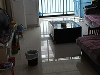 出售尊园2室2厅1卫87.62平米130万住宅