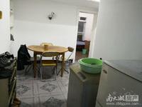 红丰四村4楼60平米,2室1厅,、拎包入住