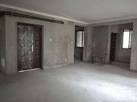 出售赞成名仕府21楼89平,毛坯,三房两厅一卫,售115万