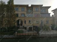 太湖度假区:85平8楼两室.满2.随时看房