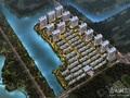 金成·滨湖上境效果图