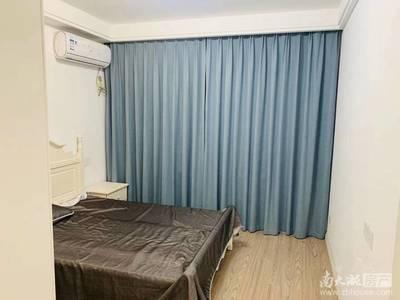 红树湾 3室精装 满2年
